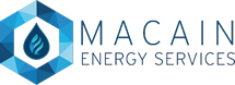 Macain Energy Services